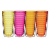 Boston Warehouse Trading Corp Glassware & Barware