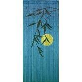 Bamboo54 Window Treatments