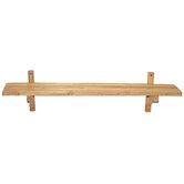 Bamboo54 Decorative Shelving