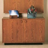 Claridge Products Accent Chests / Cabinets