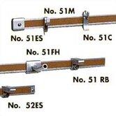Claridge Products Board Accessories