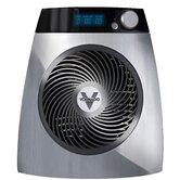 Vornado Heaters