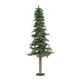 Vickerman Christmas Trees