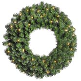 Vickerman Wreaths