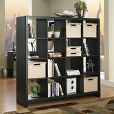 Kathy Ireland Office by Bush Bookcases