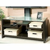 Kathy Ireland Office by Bush TV Stands and Entertainment Centers