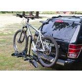 Heininger Holdings LLC Bike And Sport Racks