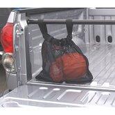Heininger Holdings LLC Portable Tool Storage