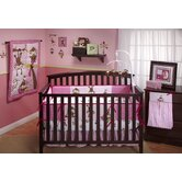 Little Bedding by NoJo Crib Bedding