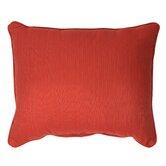 Mozaic Company Accent Pillows
