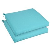 Mozaic Company Patio Furniture Cushions