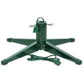 National Tree Co. Christmas Tree Stands & Accessories
