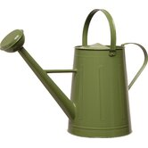 National Tree Co. Watering Cans