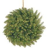 National Tree Co. Ornaments & Tree Décor