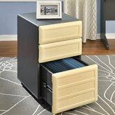 Altra Furniture Filing Cabinets