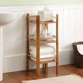 Altra Furniture Bathroom Storage