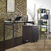 Altra Furniture Office Suites