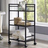Altra Furniture Carts & Stands