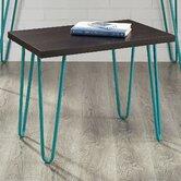 Altra Furniture Accent Stools