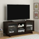 Altra Furniture TV Stands and Entertainment Centers