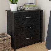 Altra Furniture Dressers & Chests