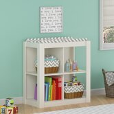 Altra Furniture Changing Tables