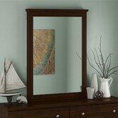 Altra Furniture Dresser Mirrors