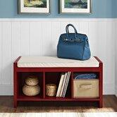 Altra Furniture Benches