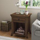 Altra Furniture Nightstands