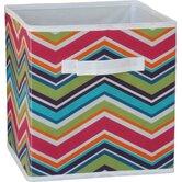 Altra Furniture Decorative Boxes, Bins, Baskets & Buckets