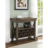 Altra Furniture Bars & Bar Sets