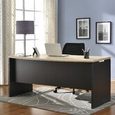Altra Furniture Desks