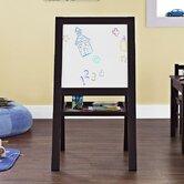 Altra Furniture Easels