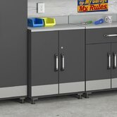 Altra Furniture Storage Cabinets