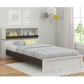 Altra Furniture Kids Beds