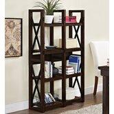 Altra Furniture Room Dividers