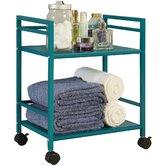 Altra Furniture Serving Carts