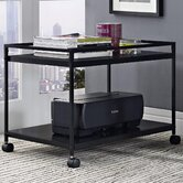 Altra Furniture Coffee & Cocktail Tables