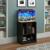 Altra Furniture Aquariums & Bowls