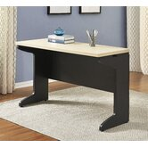 Altra Furniture Desk Accessories