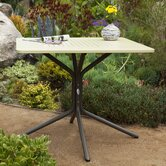 Les Jardins Outdoor Tables