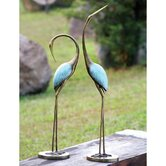 SPI Home Garden Statues & Outdoor Accents