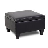 Boss Office Products Ottomans