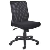 Boss Office Products Office Chairs