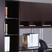 Boss Office Products Sideboards & Buffets