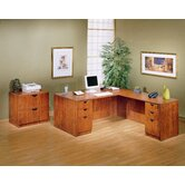 Boss Office Products Office Suites