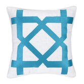 Jennifer Paganelli Accent Pillows