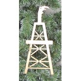 Metrotex Designs Ornaments, Tree-Toppers, And More