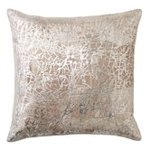 Company C Decorative Pillows