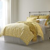 Company C Coverlets & Quilts